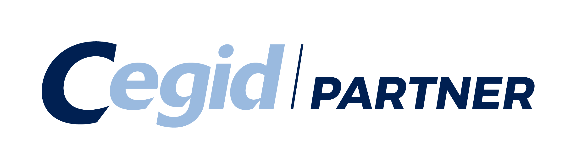 CEGID Partner